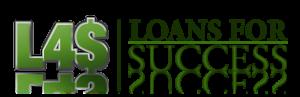 Loans4Success.com
