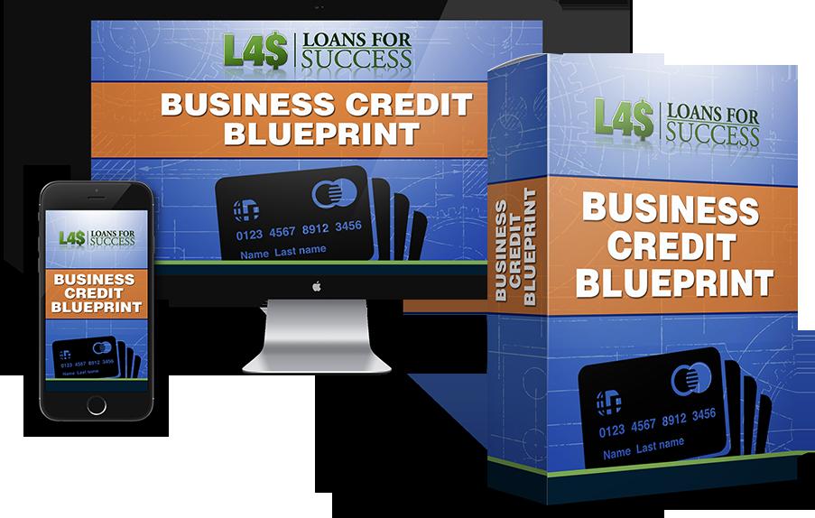 L4 Sale Page — Loans4Success